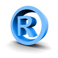 1359632235-trademark